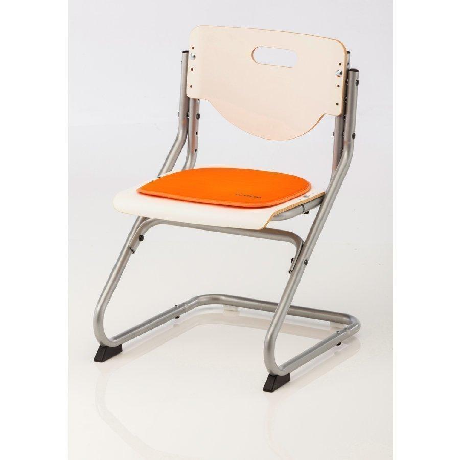 Kettler Istuintyyny Chair Plus Oranssi