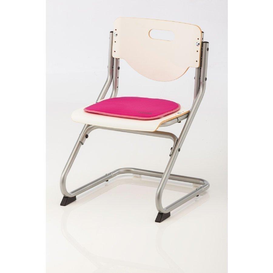 Kettler Istuintyyny Chair Plus Pinkki