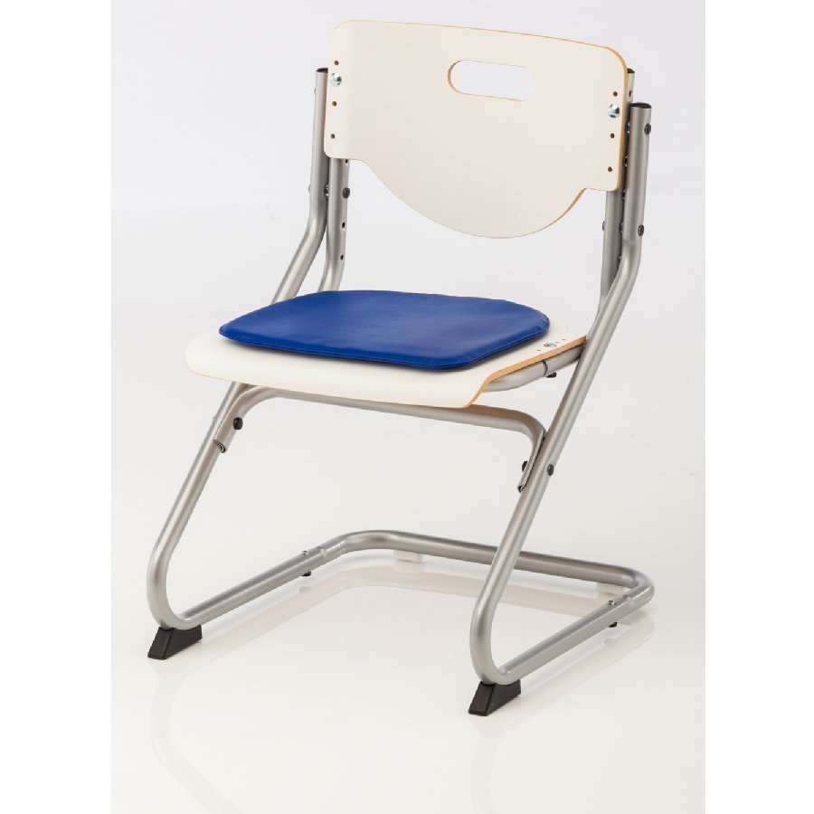 Kettler Istuintyyny Chair Plus Softex Sininen