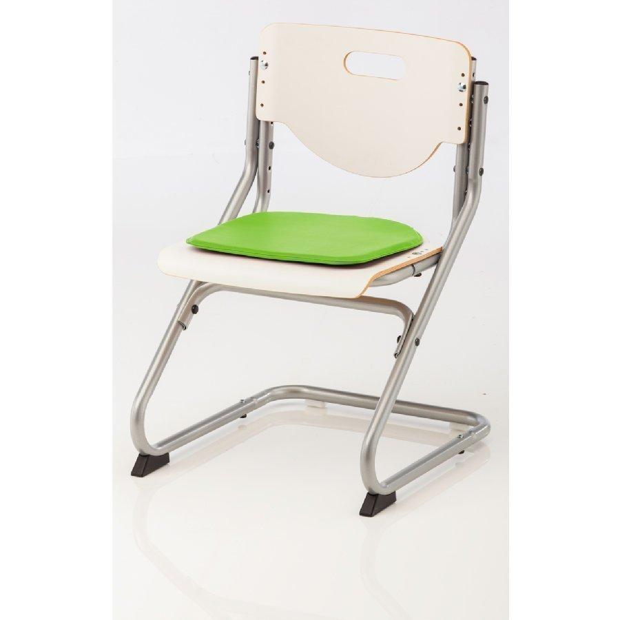 Kettler Istuintyyny Chair Plus Softex Vihreä