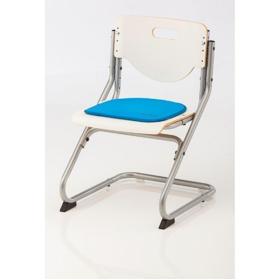 Kettler Istuintyyny Chair Plus Vaaleansininen