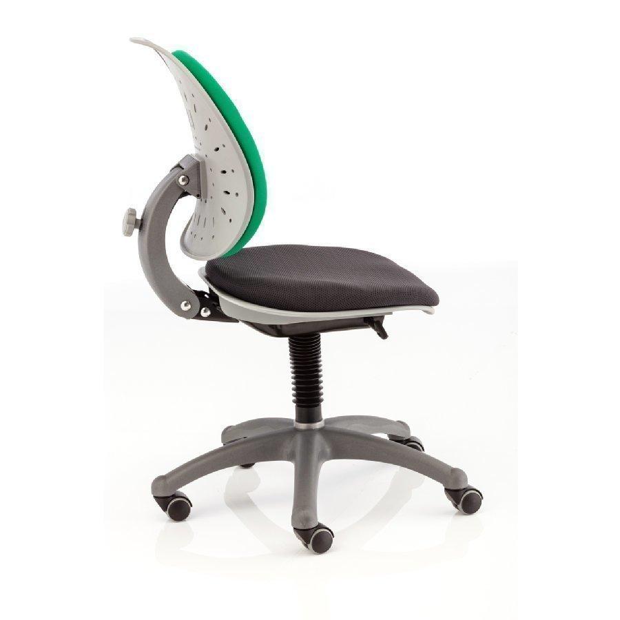 Kettler Kirjoituspöydän Tuoli Berri Tumman Vihreä