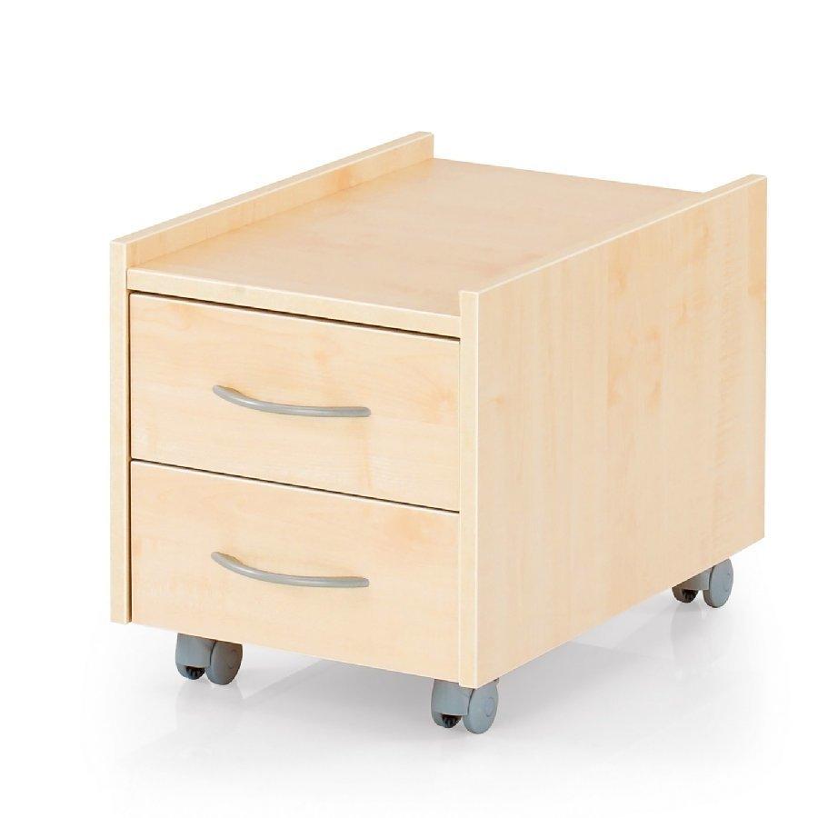 Kettler Rullalaatikko Sit On Vaahtera