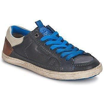 Kickers AMBASSY matalavartiset kengät