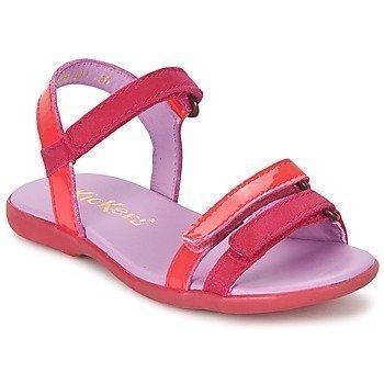 Kickers ARCENCIEL sandaalit