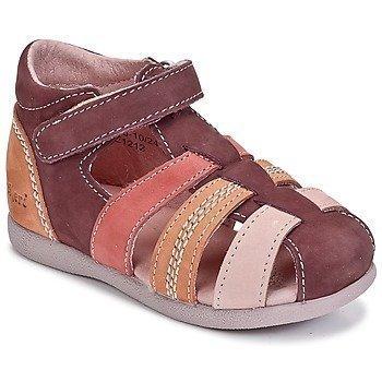 Kickers BABYSUN sandaalit