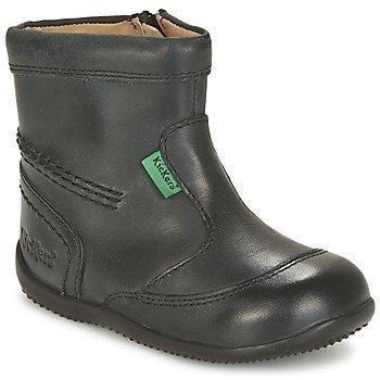 Kickers BIBI bootsit