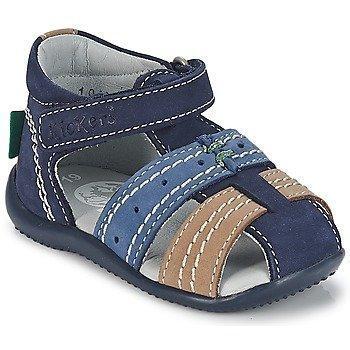 Kickers BIGBAZAR sandaalit