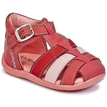 Kickers BIGFLY sandaalit