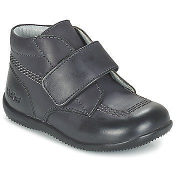 Kickers BILOU bootsit