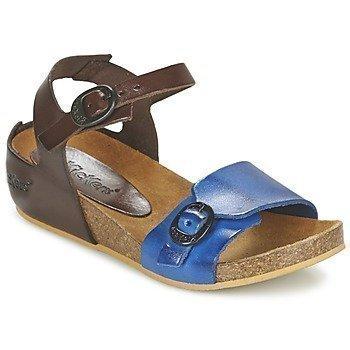 Kickers BOMBOM sandaalit