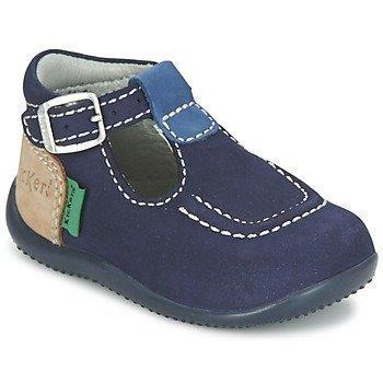 Kickers BONBEK sandaalit