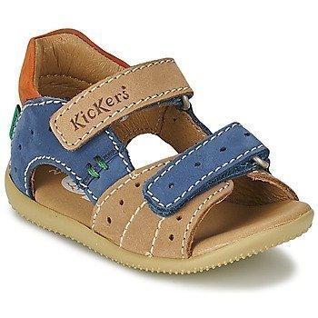 Kickers BOPING sandaalit