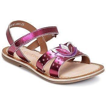 Kickers DIX sandaalit