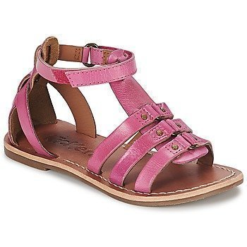 Kickers DIXHUIT sandaalit