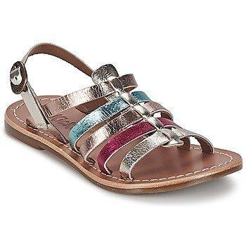 Kickers DIXMILLION sandaalit