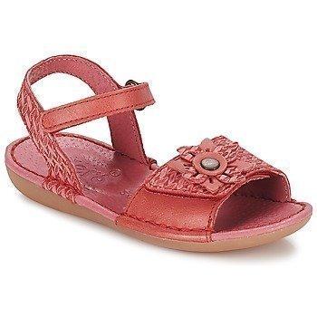 Kickers EVANA sandaalit
