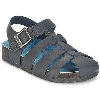 Kickers MAGIFLO sandaalit