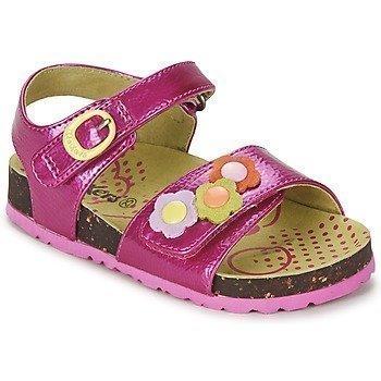 Kickers MAGIFLOWER sandaalit