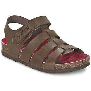 Kickers MAGINO sandaalit