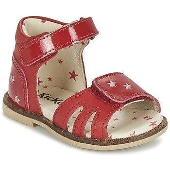 Kickers MOONSTAR sandaalit