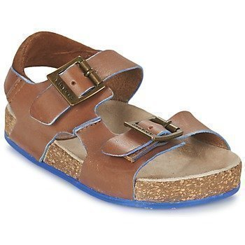 Kickers NANTI sandaalit