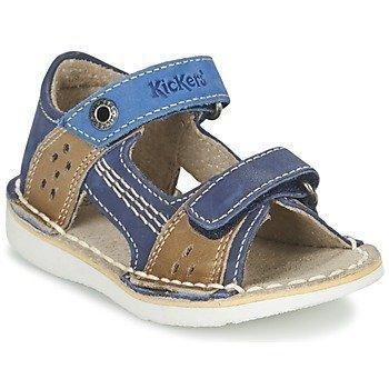 Kickers WASABI BIS sandaalit