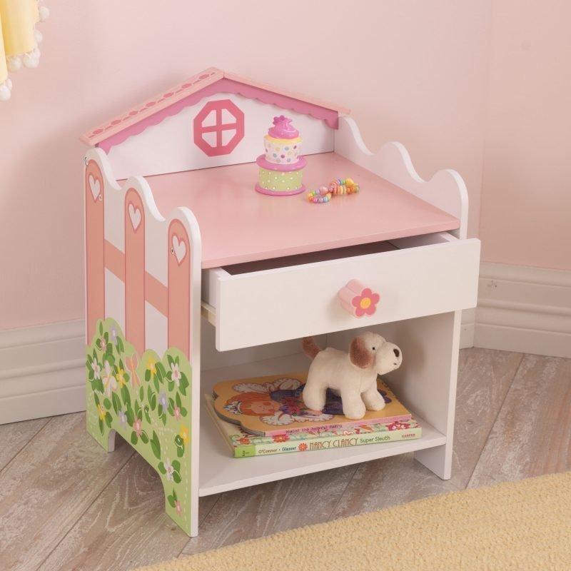 KidKraft Yöpöytä Dollhouse