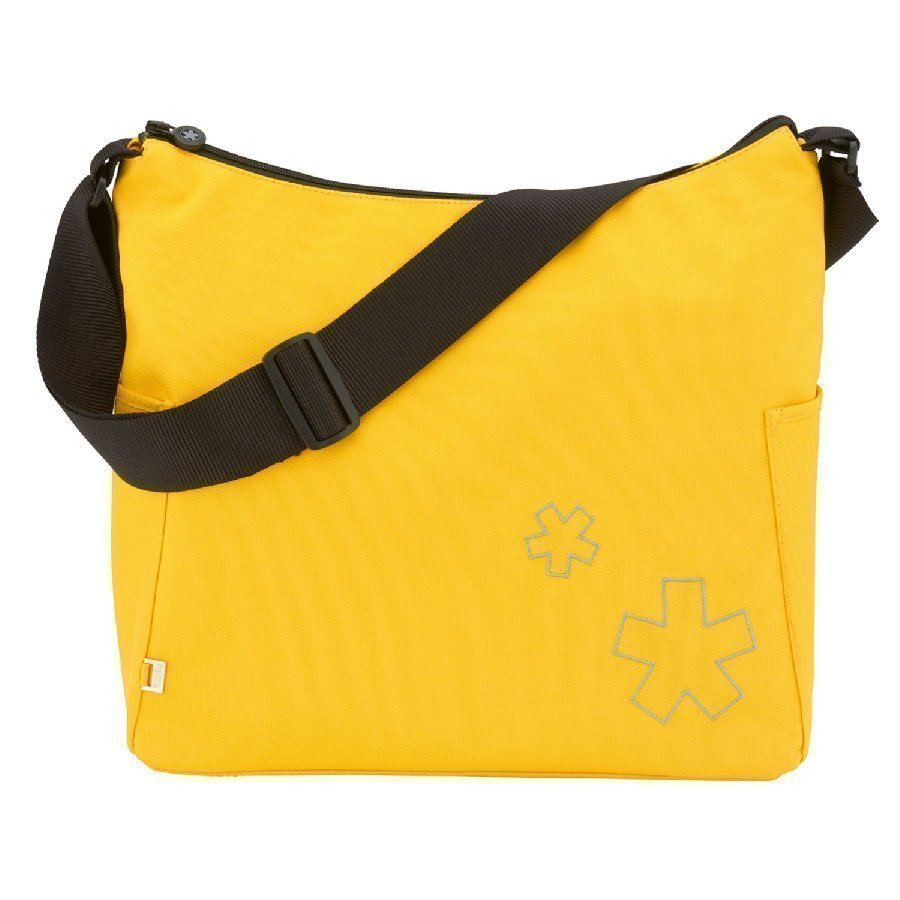 Kiddy Hoitolaukku Babybag Sunshine