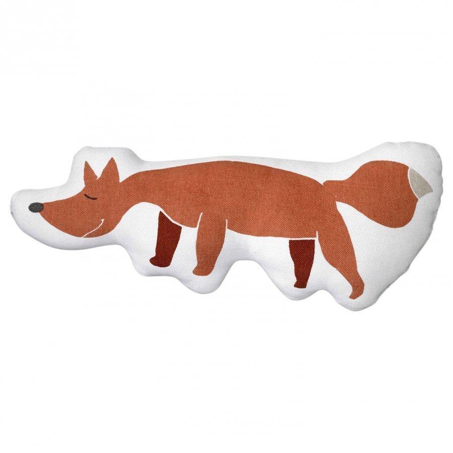 Kids Concept Cushion Edvin Fox Koristetyyny