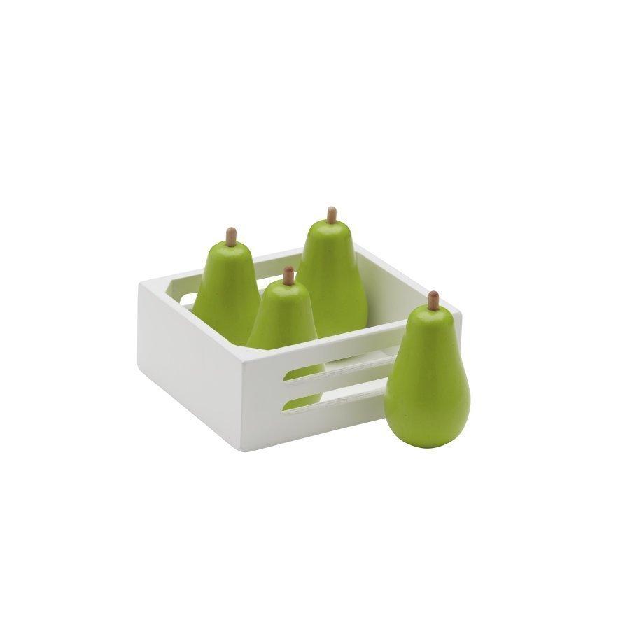 Kids Concept Hedelmälaatikko Päärynä