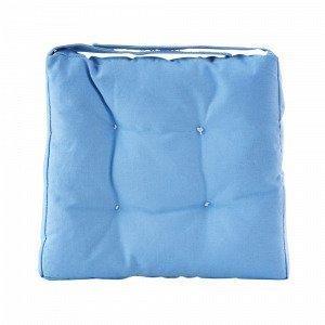 Kids Concept Istuintyyny Sininen