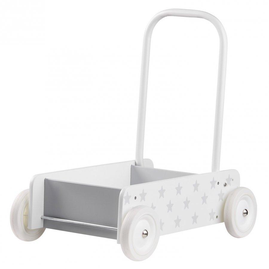 Kids Concept Kävelyvaunu Star Aktiviteettilelu
