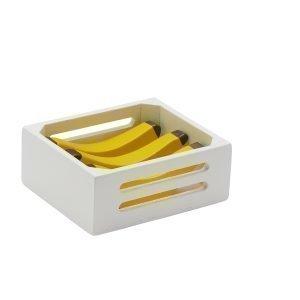 Kids Concept Kids Cafe Banaanit Hedelmälaatikko