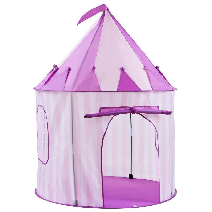 Kids Concept Leikkiteltta Fairy