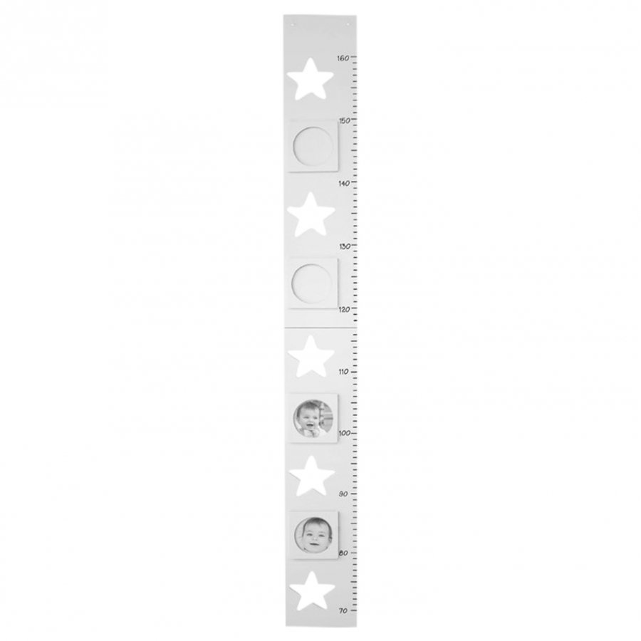 Kids Concept Measuring Stick Star Juliste