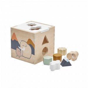 Kids Concept Neo Palikkalaatikko