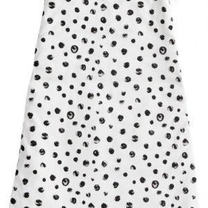 Kids Concept Neo Unipussi Musta/valkoinen