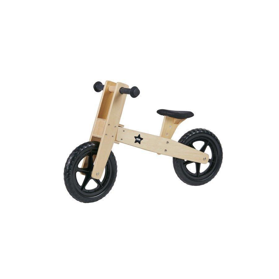 Kids Concept Potkupyörä Neo