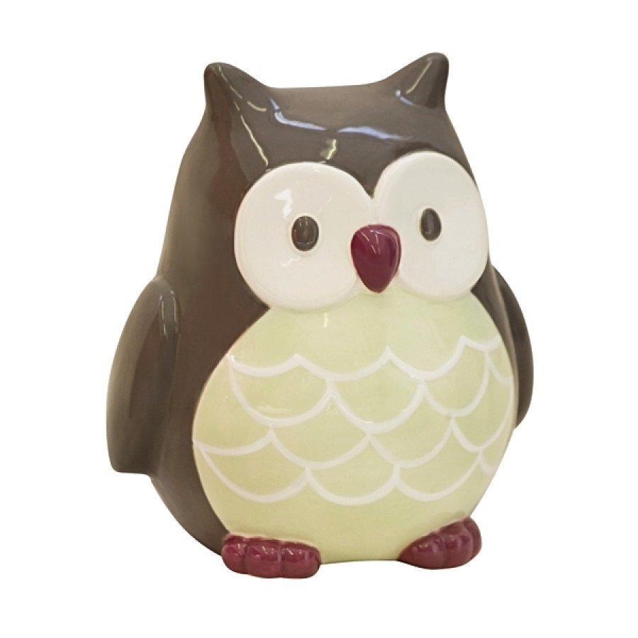 Kids Concept Säästölipas Pöllö Hedwig