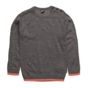 Kids-Up Adam Knit Pullover