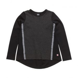 Kids-Up Ane Sweat Pullovers