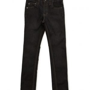 Kids-Up Bale Denim Pants