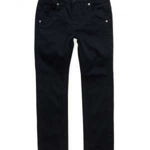 Kids-Up Bale Twill Pants