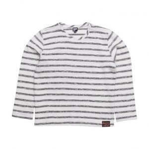 Kids-Up Ben Sweat Pullovers