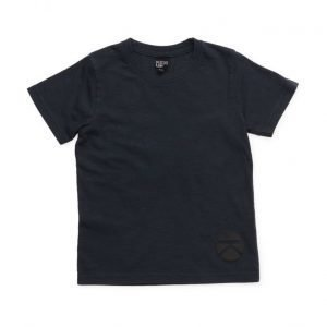 Kids-Up Claus T-Shirt S/S