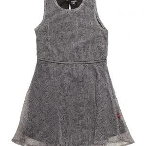 Kids-Up Ditte Dress