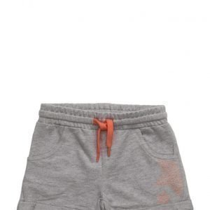 Kids-Up Dog Shorts