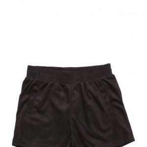 Kids-Up Fie Shorts