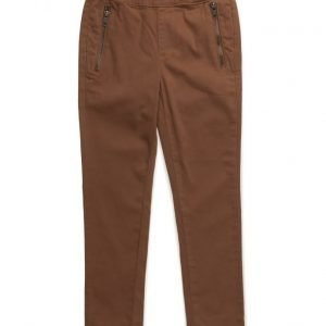 Kids-Up Gavin Gavin Twill Pants